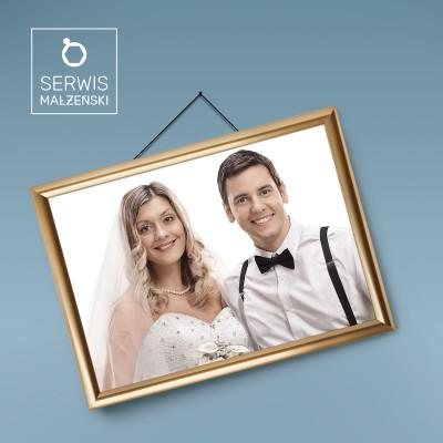 Serwis Małżeński
